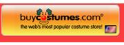 BUYCOSTUMES.COM USA